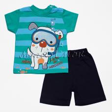 Комплект одежды (2 предмета) 05-039-902-2