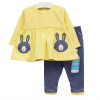 Комплект одежды (2 предмета) 05-041-902