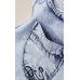 Сарафан джинсовый 05-016-02