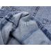 Сарафан джинсовый 05-016-03