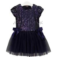 Платье  05-018-01