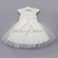 Платье  05-018-06