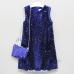 Платье  05-018-09