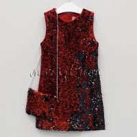 Платье-05-018-10