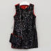 Платье  05-018-10