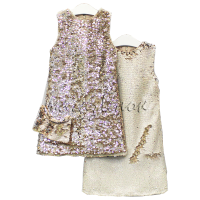 Платье  05-018-11