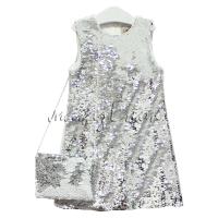 Платье-05-018-12