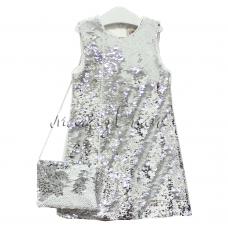 Платье  05-018-12