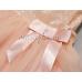Платье  05-018-14