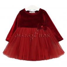 _Платье  05-019-06