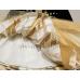 Комплект одежды (2 предмета) 05-902д-01