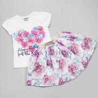 Комплект одежды (2 предмета) 05-902д-04