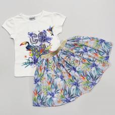 Комплект одежды (2 предмета) 05-902д-05