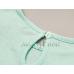 Комплект одежды (2 предмета) 05-902д-06