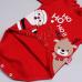Комплект одежды (Новогодний) 05-НГ-03