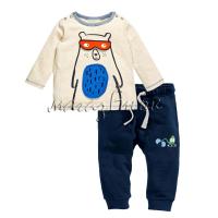 Комплект одежды (2 предмета) 09-032-01