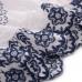 Платье  09-018-02