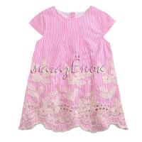 Платье  09-018-01