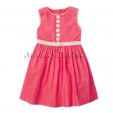 _Платье  09-018-03