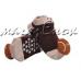 Носочки с игрушкой 06-032-040