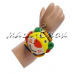 Игрушка-браслет на руку 06-033-041
