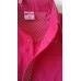 Рубашка с длинным рукавом 10-049-01