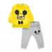 Комплект для новорожденных (2 предмета) 12-902-01