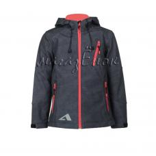 "Куртка Softshell OLDOS ""Николь"" 13-042д-01"