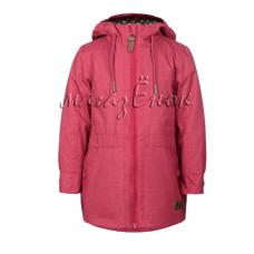 """Куртка (ДЕМИСЕЗОН) OLDOS """"Сьюзи"""" 13-042д-02"""