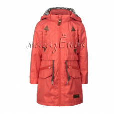 """Куртка (ДЕМИСЕЗОН) OLDOS """"Лоли"""" 13-042д-03"""