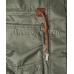 """Куртка (ДЕМИСЕЗОН) OLDOS """"Нелли"""" 13-042д-05"""