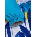 """Куртка (ДЕМИСЕЗОН) OLDOS """"Изабелла"""" 13-042д-06"""