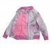 """Куртка (ДЕМИСЕЗОН) OLDOS """"Белла"""" 13-042д-08"""