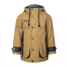 """Куртка (ДЕМИСЕЗОН) OLDOS """"Винсент"""" 13-042м-02пес"""