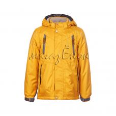 "Куртка (ДЕМИСЕЗОН) OLDOS ""Давид"" 13-042м-03"