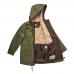 """Куртка (ДЕМИСЕЗОН) OLDOS """"Смит"""" 13-042м-06"""