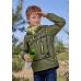 "Куртка OLDOS ""Джош"" 13-042м-07"