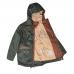 """Куртка (ДЕМИСЕЗОН) OLDOS """"Денвер"""" 13-042м-08"""