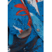 "Комбинезон (ДЕМИСЕЗОН) OLDOS ""Пэтси"" 13-060-01"