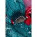"""Костюм (ДЕМИСЕЗОН) OLDOS """"Салли"""" 13-061д-02"""