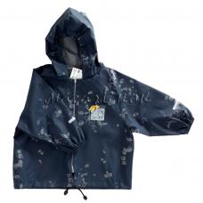 Куртка (непромокаемая)  15-042-02