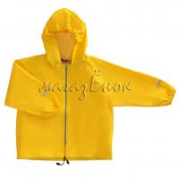 Куртка (непромокаемая)  15-042-01
