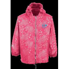Куртка (непромокаемая)  15-042-05