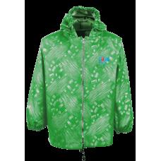 Куртка (непромокаемая)  15-042-03