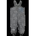Полукомбинезон (непромокаемый)  15-003-03