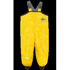 Полукомбинезон (непромокаемый)  15-003-01
