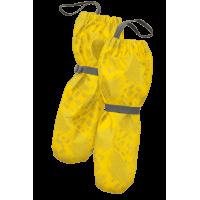 Рукавицы (непромокаемые)  15-000-01