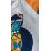 Комплект одежды (2 предмета) 04-020-035-2