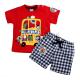 Одежда  для мальчиков (лето)