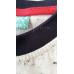 Комплект одежды (2 предмета) 04-029-035-1
